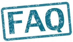 FAQ Stempel  #130116-svg01