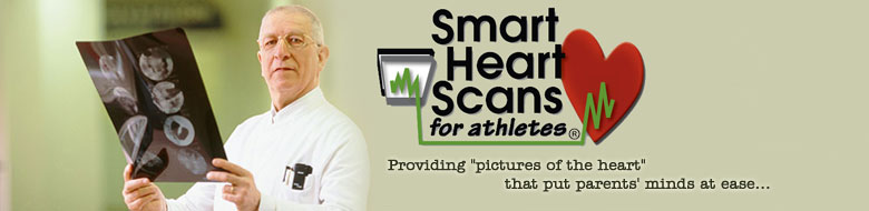 SMART HEART SCANS