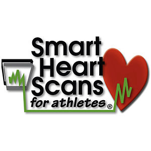 smart heartscans logo
